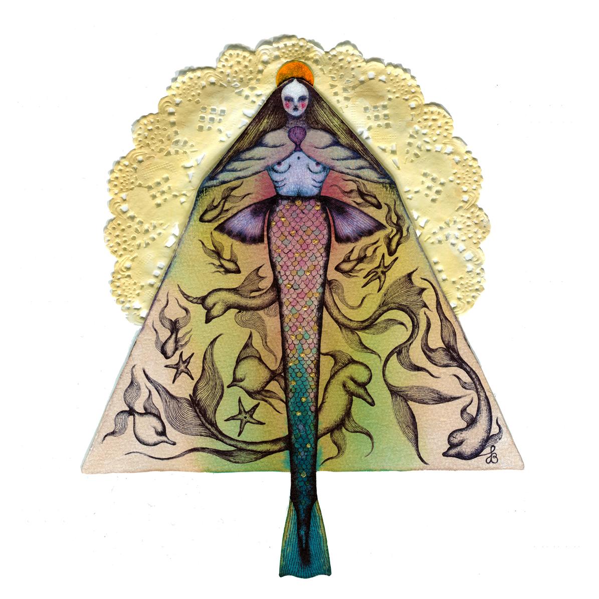 sirena-web